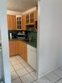10477 108th Ave - Photo 9