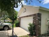 211 197th Ave - Photo 4
