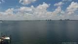 873 Shore Dr - Photo 4
