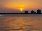 873 Shore Dr - Photo 5