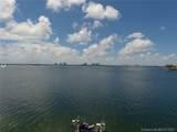873 Shore Dr - Photo 6