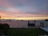 873 Shore Dr - Photo 7