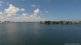 873 Shore Dr - Photo 8