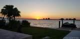 873 Shore Dr - Photo 9