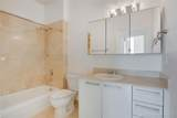 2525 3rd Ave - Photo 8