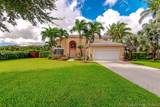 9234 Olmstead Dr - Photo 1
