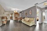 1930 58th Ave - Photo 31