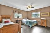1930 58th Ave - Photo 32
