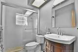 1930 58th Ave - Photo 34
