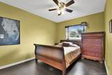 1930 58th Ave - Photo 35