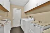 1930 58th Ave - Photo 36