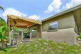 1930 58th Ave - Photo 43