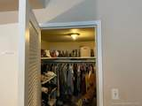 5401 Collins Ave - Photo 16