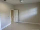 4555 Jefferson Ave - Photo 35