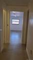 5733 150th Ave - Photo 11