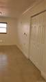 5733 150th Ave - Photo 12