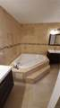 5733 150th Ave - Photo 13