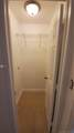 5733 150th Ave - Photo 19