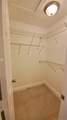 5733 150th Ave - Photo 21