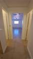 5733 150th Ave - Photo 22