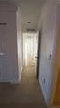5733 150th Ave - Photo 23