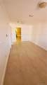 5733 150th Ave - Photo 24