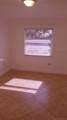 5733 150th Ave - Photo 25