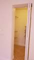 5733 150th Ave - Photo 26