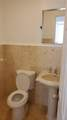 5733 150th Ave - Photo 27