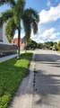 5733 150th Ave - Photo 34