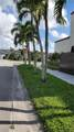 5733 150th Ave - Photo 36