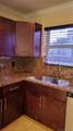 5733 150th Ave - Photo 5