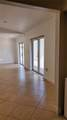 5733 150th Ave - Photo 7