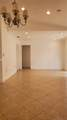 5733 150th Ave - Photo 8