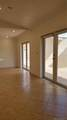 5733 150th Ave - Photo 9