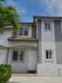 5655 109th Ave - Photo 1
