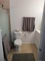 5655 109th Ave - Photo 10