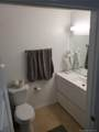5655 109th Ave - Photo 12