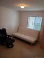 5655 109th Ave - Photo 13