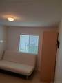 5655 109th Ave - Photo 14