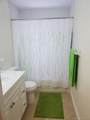 5655 109th Ave - Photo 15