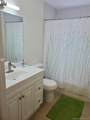 5655 109th Ave - Photo 16