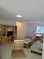 5655 109th Ave - Photo 18