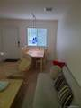 5655 109th Ave - Photo 19