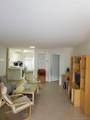 5655 109th Ave - Photo 2
