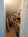 5655 109th Ave - Photo 21