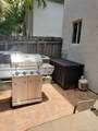 5655 109th Ave - Photo 25