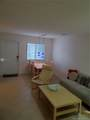 5655 109th Ave - Photo 3