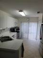 5655 109th Ave - Photo 4
