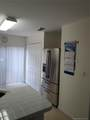5655 109th Ave - Photo 5